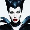 Zloba - královna černé magie opanuje Blu-ray