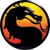 Další Mortal Kombat brzy na Blu-ray
