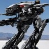 TRAILER: Nový RoboCop tlačí na rodinné hodnoty a střípky PG-13 akce