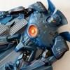 První pohled: Pacific Rim v plastovém těle Jaegera