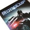 První pohled: Steelbook nového RoboCopa