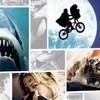 Spielberg dostane vlastní kolekci se čtyřmi dosud nevydanými filmy na Blu-ray