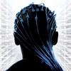 Transcendence míří na Blu-ray