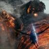Hněv titánů (trailer 2)