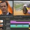 Adobe uvádí CS6 s novou Premiere Pro