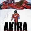Blu-ray filmy ve světě - 9. týden 2009