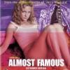 Tuzemské Blu-ray filmy - 10. týden 2008