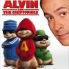 Tuzemské Blu-ray filmy - 23. týden 2008