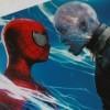 První pohled: Steelbook Amazing Spider-Man 2 pouze s 2D verzí filmu
