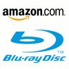 Amazon.com hlásí 100 tisíc prodaných Blu-ray přehrávačů