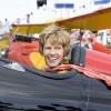 Amelia Earhart přiletí i na Blu-ray