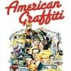 Blu-ray načmárá Americké Graffiti