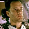 Houstone, Apollo 13 m Blu-ray problm!
