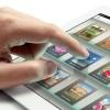 Nový iPad se přehřívá