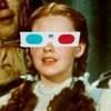 Čaroděje ze země Oz čeká 3D re-release (první pohled)