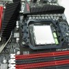 ASUS ROG Crosshair IV Formula - high-end na platformě AMD