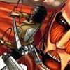 CREW začíná vydávat kultovní mangu o totalitě Útok Titánů, v zahraničí jde do prodeje Blu-ray s anime verzí