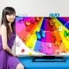 """AUO vyvíjí Ultra HD televizor s IGZO technologií, nebude nic """"žrát"""""""