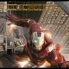 Avengers (SuperBowl spot)