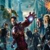 Podrobnosti o Blu-ray Avengers odhaleny
