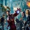 Avengers (IMAX spot)