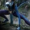 Avatar vyjde v říjnu na Blu-ray 3D!