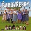 Zpráva z Babovřesk: Nová troškovina se na Blu-ray nechystá