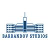 Nové centrum obrazové digitalizace v Barrandov Studio