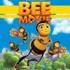 Blu-ray filmy na obzoru - #2