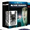 TRAILER: Blade Runner 30th Anniversary Blu-ray edition