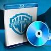 Blu-ray akce studia Warner: Red2Blu a Warnerblu