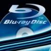 Blu-ray válí, formátu se daří