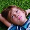 Chlapectví (recenze Blu-ray)