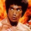 Blu-ray střípky #1: Od Bruce Lee k remasterovanému Sekalovi