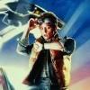 Blu-ray trailer: Výroční kolekce Návratu do budoucnosti