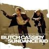 Blu-ray filmy ve světě - 20. týden 2008