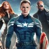 Captain America 2 na Blu-ray: Poprvé od Thora bude chybět krátký film Marvel One-Shot