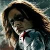 První pohled: Captain America: Návrat prvního Avengera v německém steelbooku