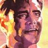 Jim Carrey se podívá do kina Majestic i na českém Blu-rayi