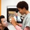 Cisco HealthPresence umožní vyšetřit pacienty na dálku