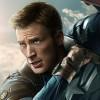 Captain America: Civil War vznikne z části díky novým IMAX kamerám