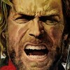 Bontonfilm rozšiřuje sbírku filmů Clinta Eastwooda