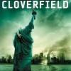 Blu-ray filmy ve světě - 23. týden 2008