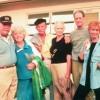 Rodinný zámotek se ukryje na Blu-ray