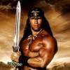 """Kino Ponrepo chystá cyklus """"půlnočních filmů"""". Odstartuje ho Barbarem Conanem!"""