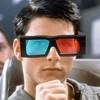 Top Gun se vrací na Blu-ray... ve 3D