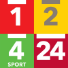 Satelitní vysílání ČT HD zkušebně od 31. srpna
