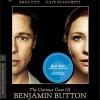 Blu-ray filmy ve světě - 19. týden 2009