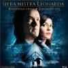 Šifra mistra Leonarda (recenze Blu-ray)
