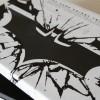 První pohled: Zbytečná edice Nolanovy trilogie o Temném rytíři